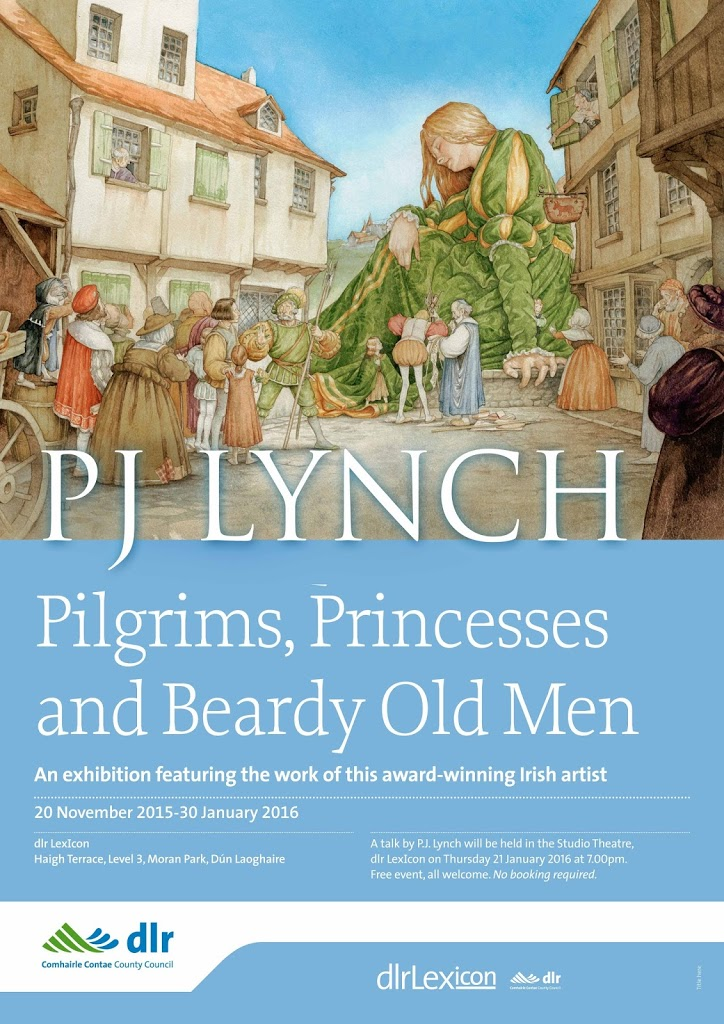 PJ-Lynch-poster-2Bto-2Bpost-2B