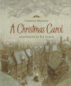 A_Christmas_Carol_COVER