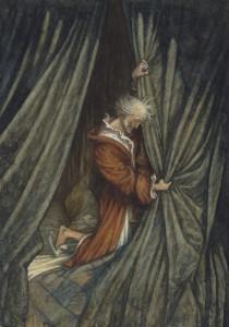 A_Christmas_Carol_Scrooge_curtains