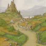 King_Of_Irelands_Son_Castle