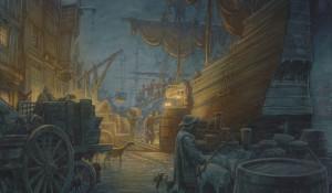 London Docks loading  hi res Irish Tmes_edited-1