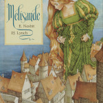 Melisande_cover