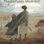 Mysterious_Traveller_cover