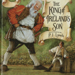 The_King_of_Irelands_Son