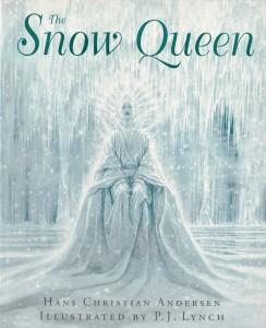 the_snow_queen