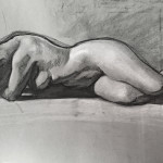 nude _edited-1